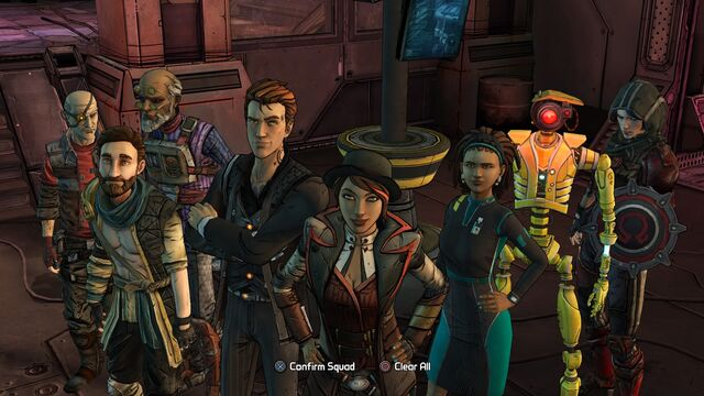 File:Tales from the Borderlands 20151224131711.jpg