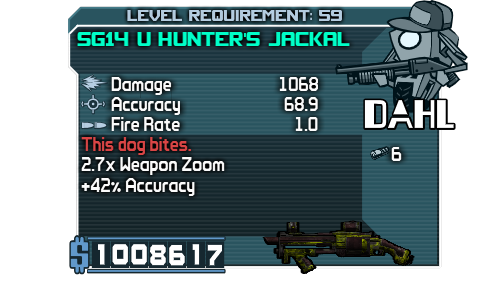 File:SG14 U Hunter's Jackal.png