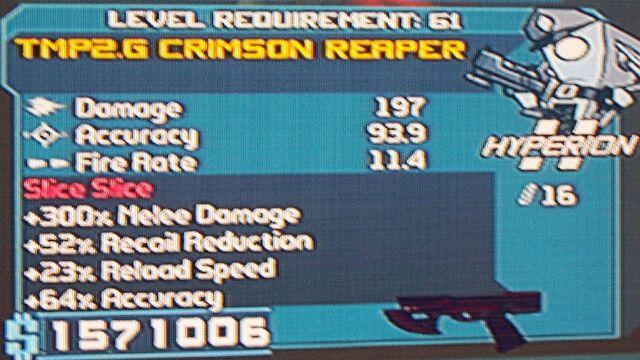 File:TMP2.G Crimson Reaper.jpg
