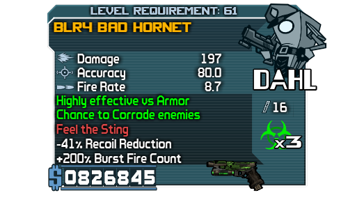 File:Fry BLR4 Bad Hornet.png