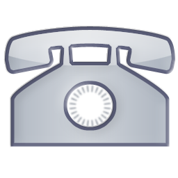 File:Phone icon.png