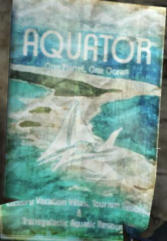 File:Aquator.png