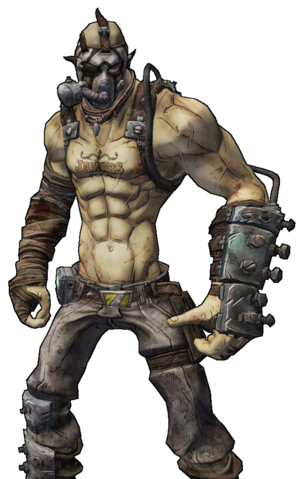 File:BL2-Krieg-Skin-MY LEFT BOOB SAYS OBS.png
