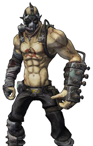 File:BL2-Krieg-Skin-SICKLE TO THE EYE SEE RED.png