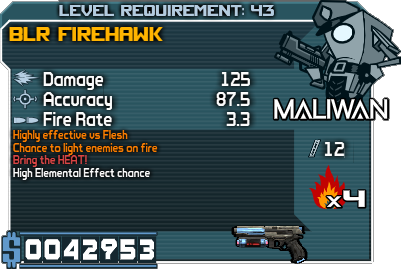 File:BLR Firehawk.PNG