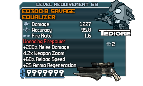 File:EQ300-B Savage Equalizer.png