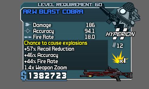 File:Fry AR.W Blast Cobra.png