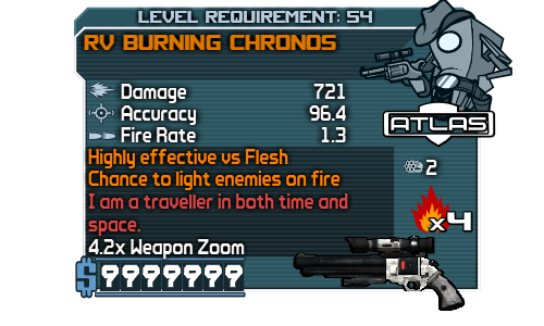 File:RV Burning Chronos.png