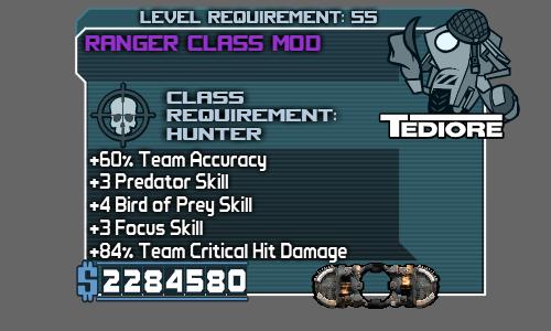 File:Ranger Class Mod (1).png
