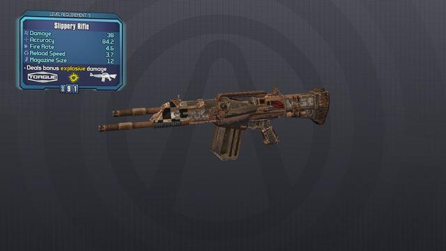 File:Rifle 0001.jpg