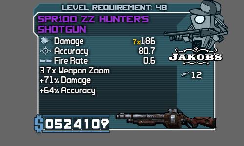 File:SPR100 ZZ Hunter's Shotgun.png
