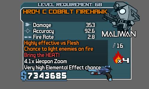 File:HRD4 C Cobalt Firehawk kx.png