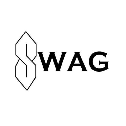 File:Swag.jpg