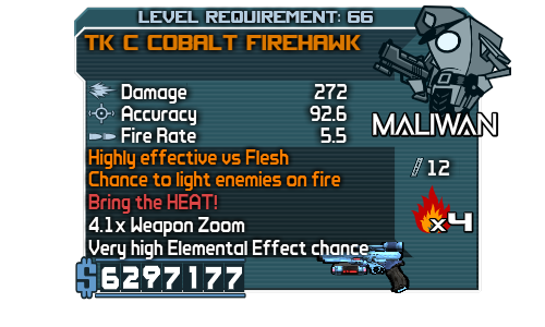 File:TK C Cobalt Firehawk.png