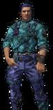 BL2-Axton-Skin-Minecraft