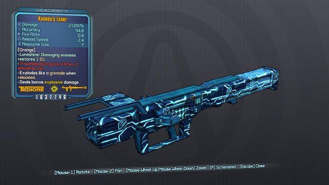File:Kaneda's Laser 70LD Orange Explosive.jpg