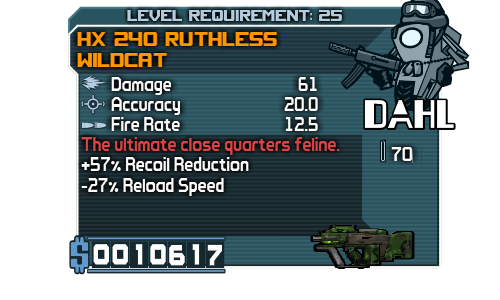 File:HX 240 Ruthless Wildcat Zaph.png