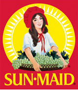 File:Sunmaid.jpeg