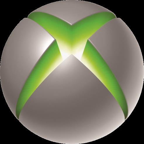 Image - Xbox 360 logo.png   Borderlands Wiki   Fandom ...