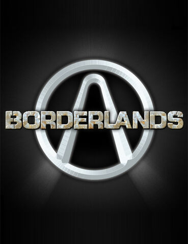 File:Borderlands box full.jpg
