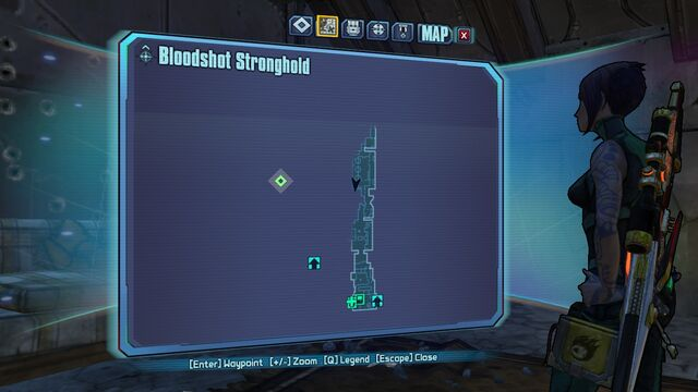 File:Borderlands2 bloodshotstrong couch 2 map.jpg