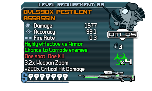 File:DVL590x Pestilent Assassin00064.png