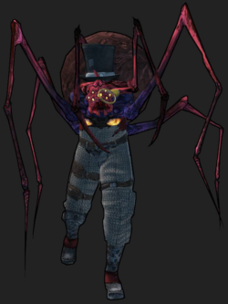 Spiderpants01