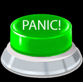 Panic Button UO.png