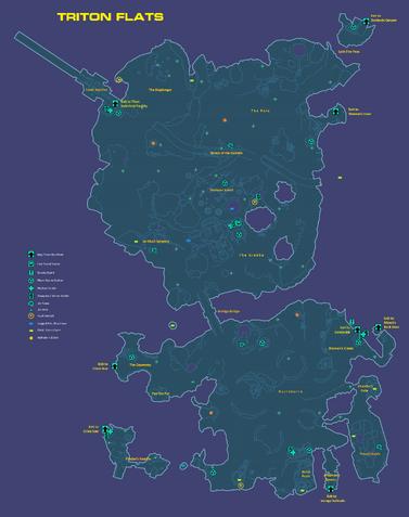 File:BLTPS-MAP-TRITON FLATS.png