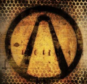 File:Dgray borderlands logo.jpg