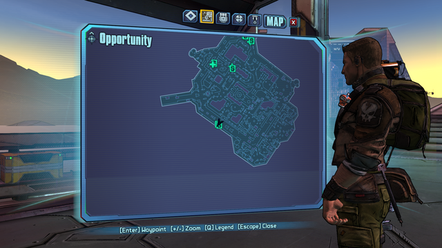 File:Opportunity Knocks ECHO 3 on map.png
