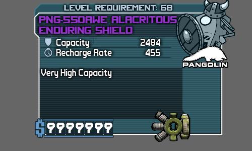 File:PNG-550AWE Alacritous Enduring Shield.png
