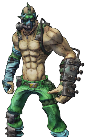 File:BL2-Krieg-Skin-CAN'T CAN'T CAN'T DO IT.png