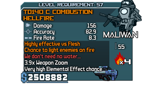 File:Fry TD140 C Combustion HellFire.png