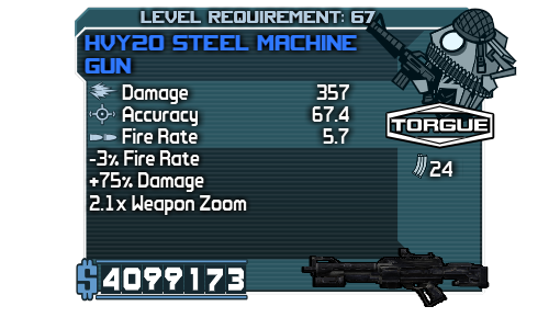 File:HVY20 Steel Machine Gun 357.png