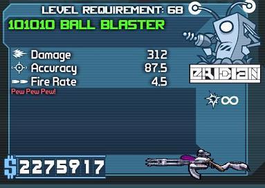 File:Ball blaster.jpg