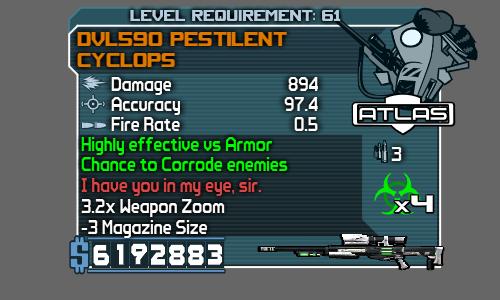 File:DVL590 Pestilent Cyclops Zaph.png
