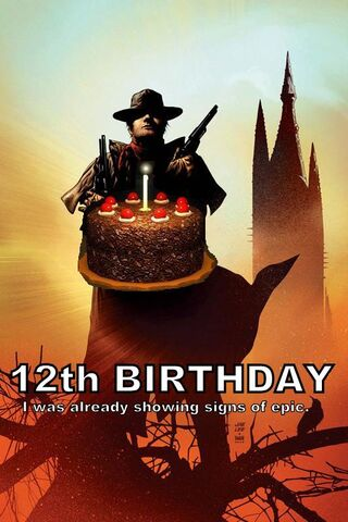 File:Gunslinger born.jpg