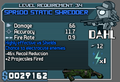 Thumbnail for version as of 20:40, November 22, 2009