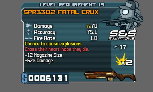File:SPR330.2 Fatal Crux.png