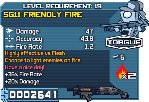 File:Sg11friendlyfire.png