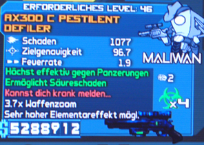 File:Defilergun.png