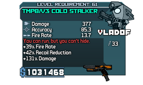 File:Fry V3 Cold Stalker.png