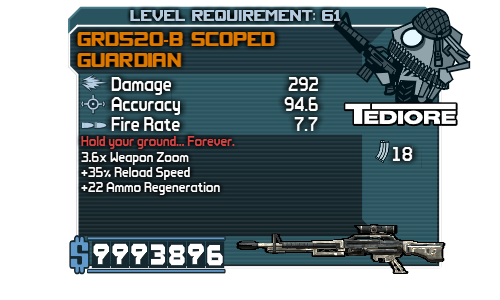 File:GRD520-B Scoped Guardian.png