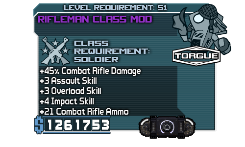 File:Rifleman Class Mod00000.png