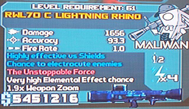 File:RWL70 C Lightning Rhino.jpg