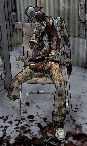 File:Zombie tk baha.png