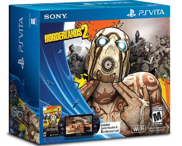 File:Psvita-bl2-bundle game-tile us 02may14.png
