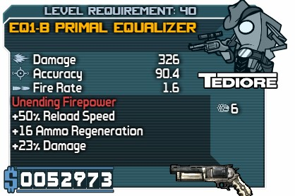 File:EQ1-B Primal Equalizer.jpg