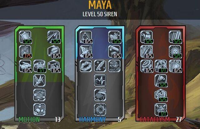 File:Maya Build.jpg